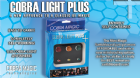Cobra Light by Cobra Magic - Trick